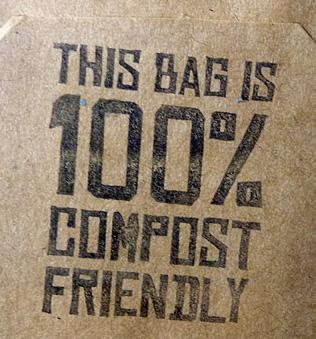 CompostHeader