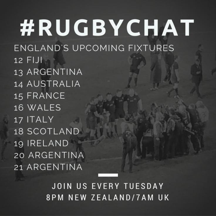 rugbychat-161115-q4-list