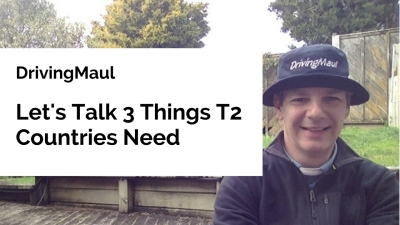 lets-talk-3-things-t2-countries-need