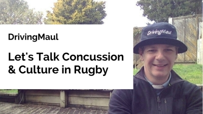 lets-talk-concussion-and-culture-in-rugby