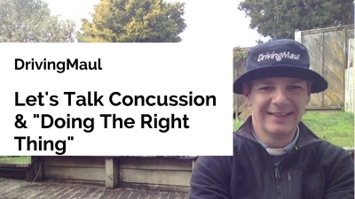 lets-talk-concussion-and-doing-the-right-thing