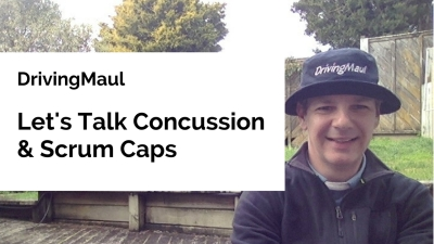 lets-talk-concussion-and-scrum-caps