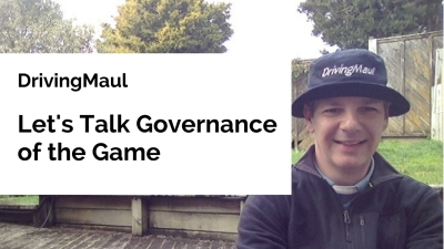 lets-talk-governance-of-the-game