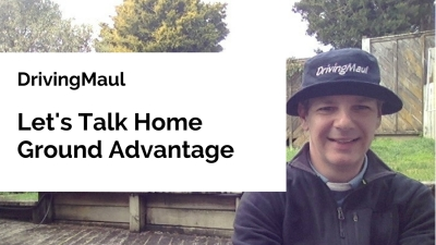 lets-talk-home-ground-advantage
