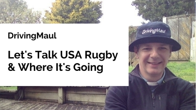 lets-talk-usa-rugby-and-where-its-going
