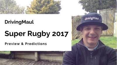 super-rugby-2017-preview-and-predictions